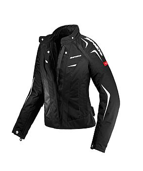 Куртка SPIDI SPORT LADY H2OUT
